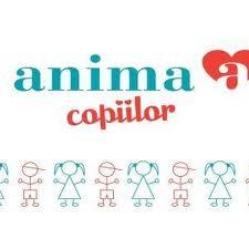 Analize gratuite la clinica ANIMA