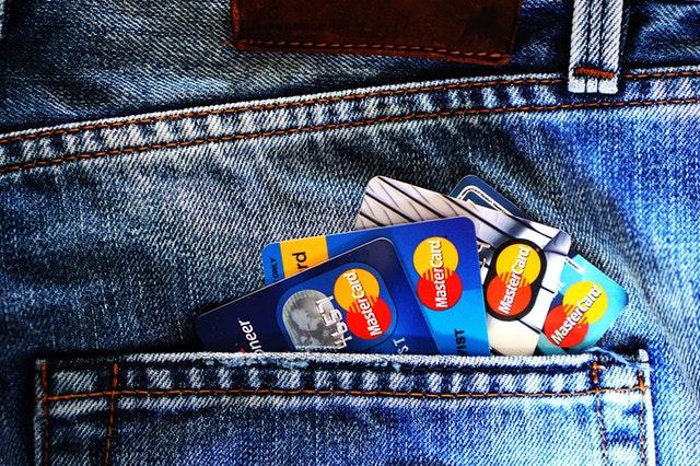 Airline Credit Cards Bonus Miles