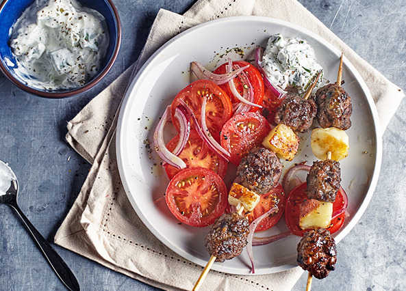 Lamb Lamb and more Lamb Recipe Ideas to Share! - Page 3 Compressed_Minted-lamb-kofta-and-halloumi-skewers-593