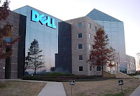 Dell Walkin Drive for Freshers On 13th & 14th Oct 2016