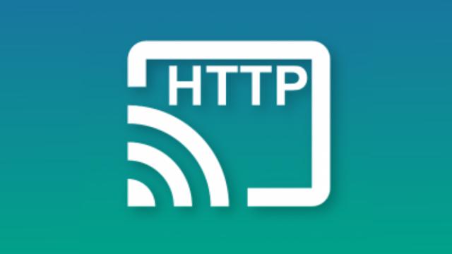 Cara Presentasi Demo Aplikasi Android ke Client atau Dosen