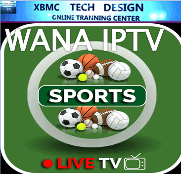 Android The WanaIPTV Ultimate LiveTV APK LiveTV FREE (Live) Channel Stream Update(Pro)IPTV Apk Android App Build for Android System.Watch Live Sports on Android Very easy to use Android Apk .Also Access Full HD Hundreds of Premium Cable Live Tv,Live Cricket,Movies,Sports on Android .