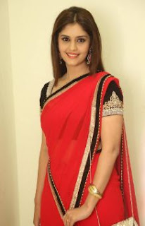 Surabhi Family Husband Parents children's Marriage Photos