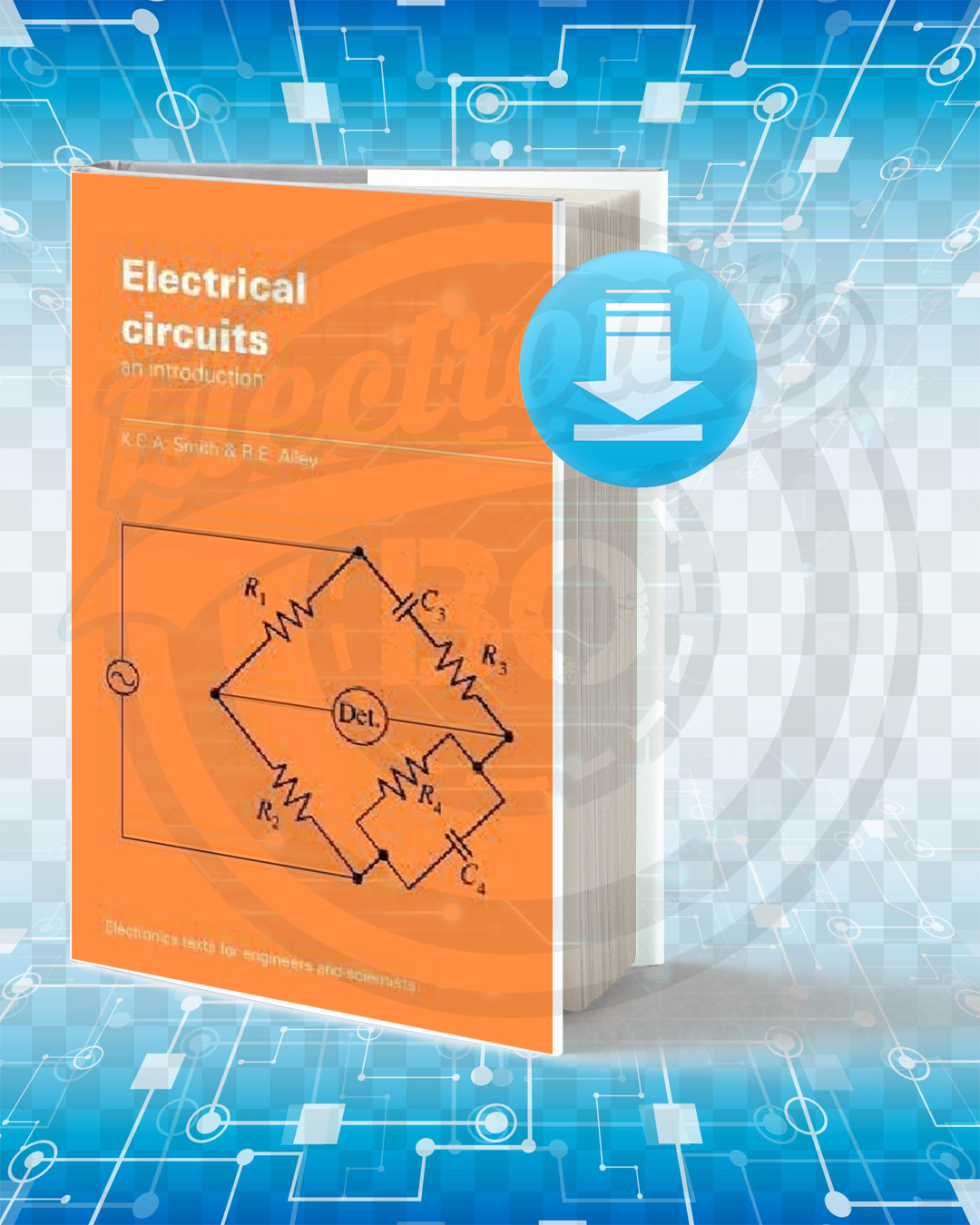 Intro To Electrical Circuits