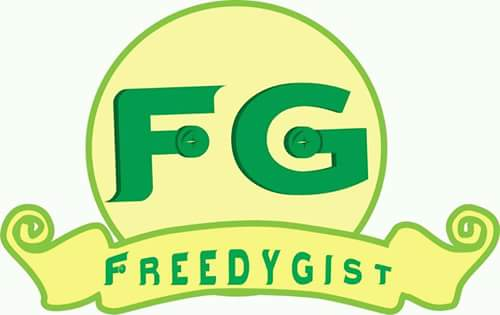 Freedygist >>The Online Home For Readers