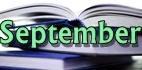 http://steffis-und-heikes-lesezauber.blogspot.de/2016/10/lesestatistik-september-2016.html