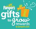 https://en.giftstogrow.pampers.com/