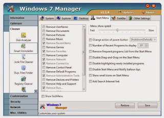 Windows 7 Free Download Full Version