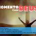 PROGRAMETE: MOMENTO COM DEUS