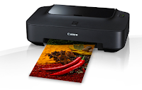 Canon PIXMA iP2702 Driver Download