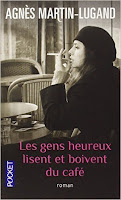 http://perfect-readings.blogspot.fr/2015/10/mon-avis-les-gens-heureux-lisent-et.html