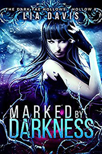 https://www.amazon.com/Marked-Darkness-Dark-Hollow-Hollows-ebook/dp/B073GFY6P1
