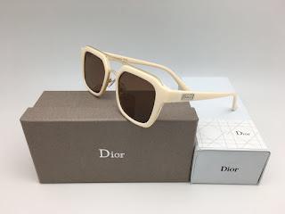 Kacamata Sunglass Dior 2009