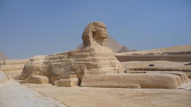 مصر القديمة,أبو الهول,الأهرامات,ألغاز,حضارة,الفراعنة,مومياء,نفرتيتي,إخناتون,توت عنخ آمون
