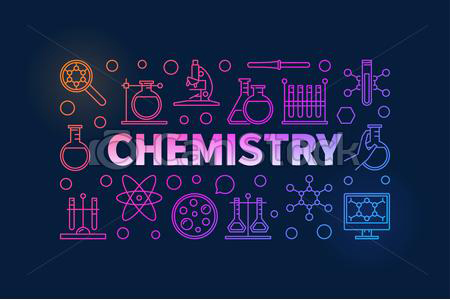 Chemistry Notes | CBSE Class 12 Chapter 11 - Alcohols, Phenols and