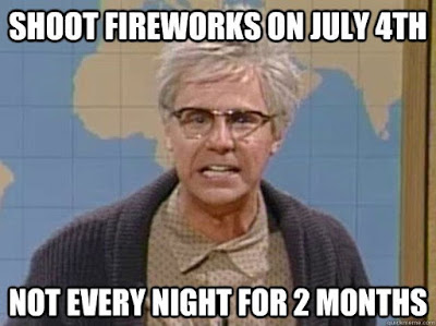 4th of july meme