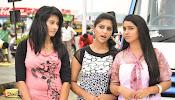 Nethra Movie stills-thumbnail-7