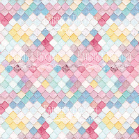 https://www.fdeco.eu/catalog/double-sided-scrapbooking-paper-set-believe-in-miracle-12-x-12-fabrika-decoru.html