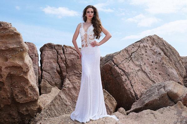 Star Hellas 2017 - Μαρία Ψηλού