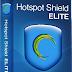Hotspot Shield Elite v6.20.8 + Patch