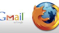 Estensioni per usare meglio Gmail su Firefox