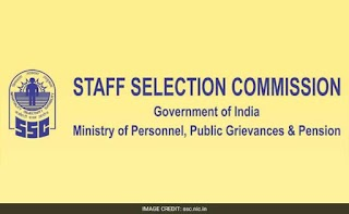 SSC Notice of RFP for identification of Service Provider(s) for the CBT