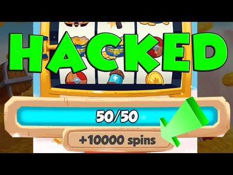 Coin Master Spin Link | Human Bannersf