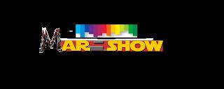 mar4show