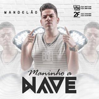 https://www.suamusica.com.br/Micail/maninho-a-nave-mandelao