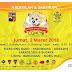 Cap Go Meh Bogor Street Fest Bakal Digelar 2 Maret 2018