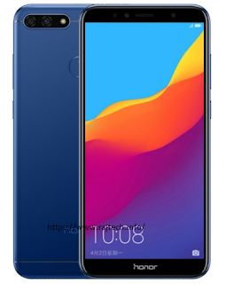 Top 10 Smartphone under 10000 in this December and also for 2019.