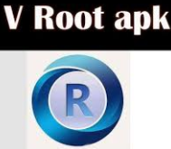 Vroot (iRoot) APK Latest Version V2.0.9 Free Download For Android