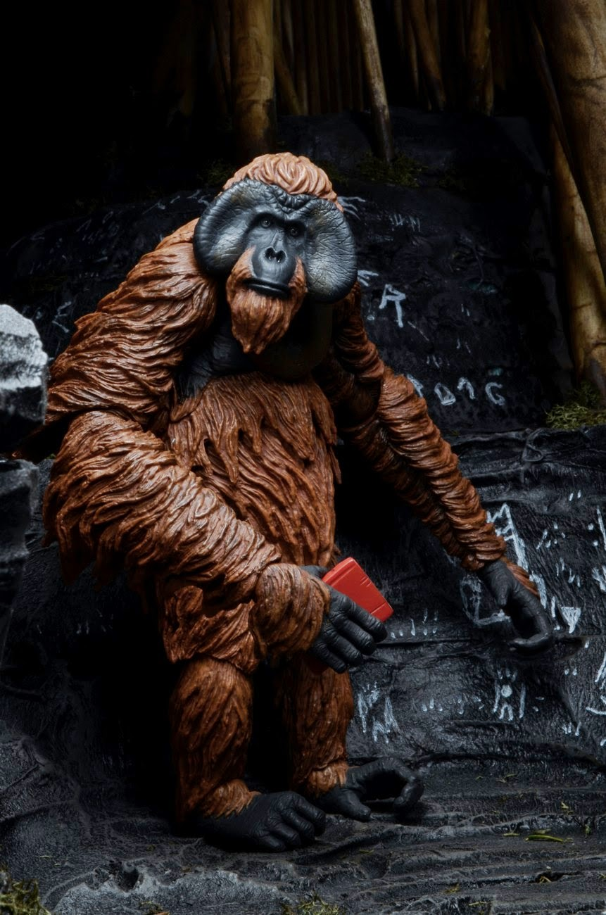 Idle Hands A New Dawn Of The Planet Of The Apes Trailer