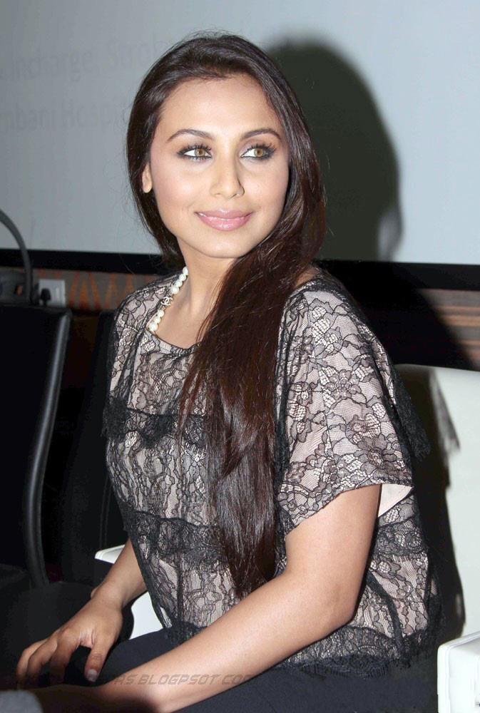 Rani mukherjee sexy girl-7733