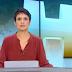QUEDA HISTÓRICA: Jornal Hoje, da Globo, perde a liderança de audiência após 47 anos.
