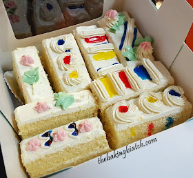 Different Types Of Cakes And How To Bake Them
