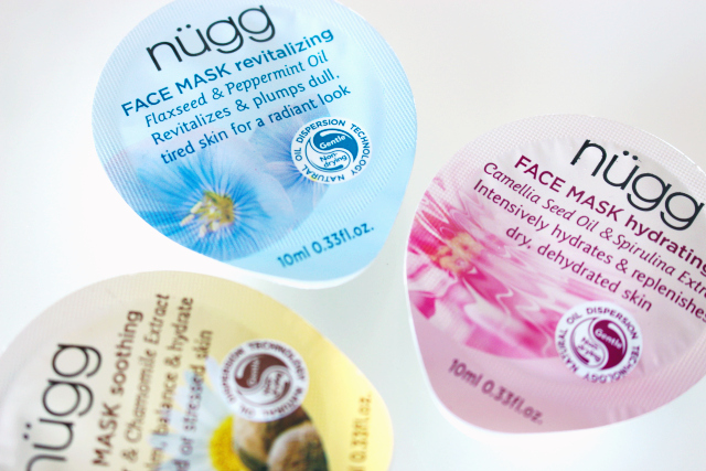 nugg beauty faces masks, nugg face masks, nugg face mask smoothing, nugg face mask revitalising, nugg face mask, nugg beauty, nugg face mask uk, nügg face masks, nügg beauty
