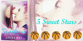 http://www.readersretreats.com/2016/08/sweetness-sweetest-thing-1-by-sierra.html?zx=e4520f18907bd9e