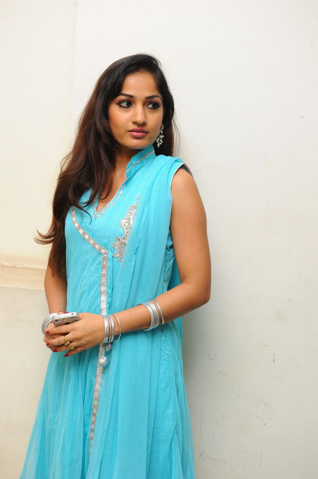 Madhavi Latest Cute stills