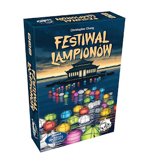 http://planszowki.blogspot.com/2016/03/festiwal-lampionow-od-games-factory.html