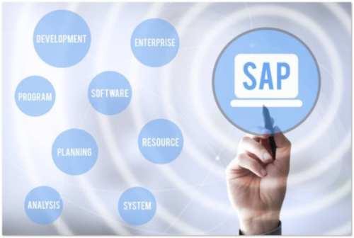 Consultor Freelance vs Consultor de consultora - Consultoria-SAP