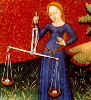 Astrologi Dan Dunia Barat