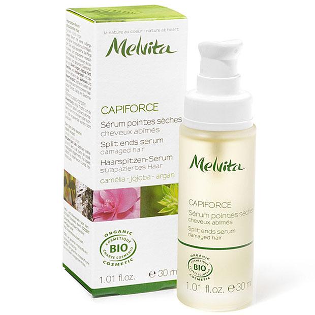 Melvita's Capiforce Split Ends Serum.jpeg