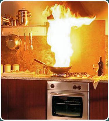 Terus Ai Off Dapur But Api Still Marak Punya La Panic Nervous Sampai Gi Cari Air Ke Bathroom Sedangkan Tepi Tue Dah Ada Singki