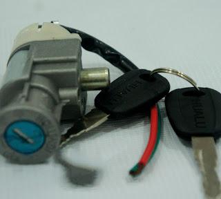 Làm chìa khóa sửa khóa xe đạp điện giá rẻ