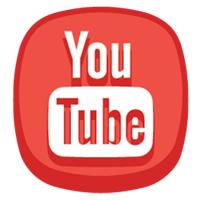 YouTube'a Yüklenen İlk Video'dan Seneler Geçti