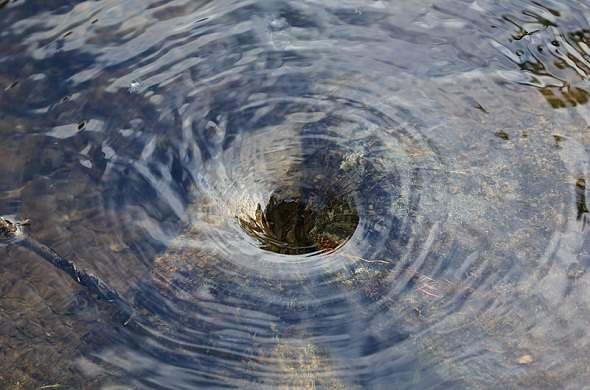 whirlpool-دوامة-البحر