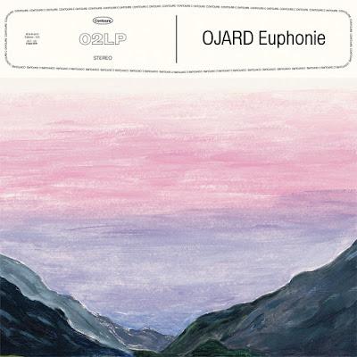 Ojard-euphonie Ojard – Euphonie