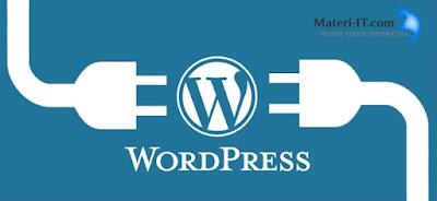 Kelebihan Memilih Wordpress dalam Membuat Blog