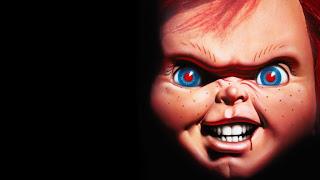 cult of chucky: primera imagen oficial y poster